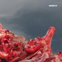 Kerretta-Exiscens