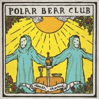 Bear Club-Death Chorus