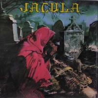 Jacula-Tardo Pede in Magiam Versus