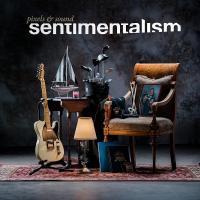 Pixels & Sound-Sentimentalism
