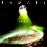 Samael-Exodus