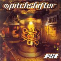 Pitchshifter-PSI