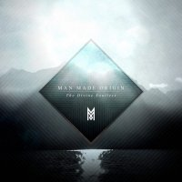 Man Made Origin-The Divine Soulless