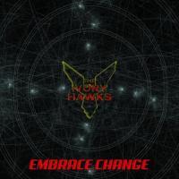 The Ivory Hawks-Embrace Change