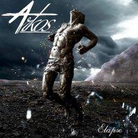 Arkos-Elapse