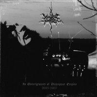 Ordo Templi Orientis-In Underground Of Downpour Empire 2005-2007