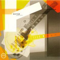 Guitar-Sunkissed