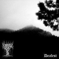 Starless Night & Deafest-Split