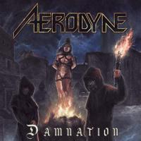 Aerodyne-Damnation