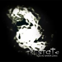 Tri-State-Light the kHAOS within
