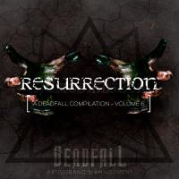 VA-Deadfall: Resurrection
