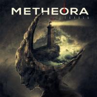 Metheora-Голоса