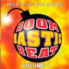VA - Boombastic Beat Volume 1 mp3