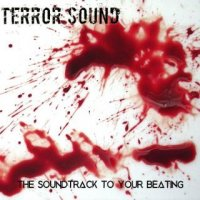 Terror Sound-The Soundtrack To Your Beating