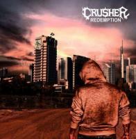 Crusher-Redemption