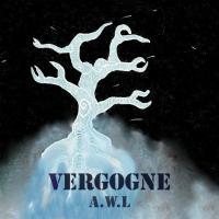 Vergogne-A.W.L
