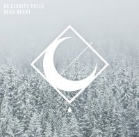As Clarity Falls-Dead Heart