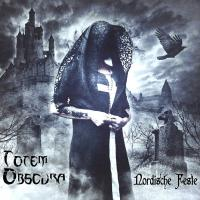 Totem Obscura-Nordische Feste