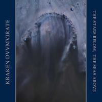 Kraken Duumvirate-The Stars Below, The Seas Above