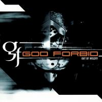 God Forbid-Out of Misery (EP) Remastered 2001