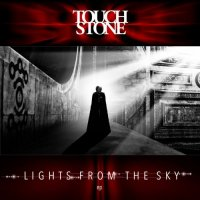 Touchstone-Lights from the Sky