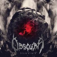 Obscura - Diluvium mp3