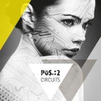 POS.:2-Circuits