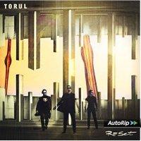 Torul-Reset