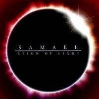 Samael-Reign of Light