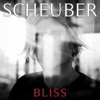 Scheuber-Bliss