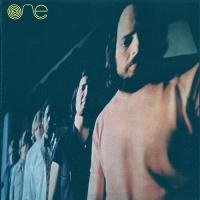 One-One (Reissue 1997)