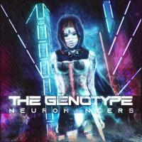 The Genotype-Neuromancers