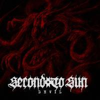 Second To Sun-Devil