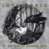 In Tenebriz-As The Spring Uncover Pain