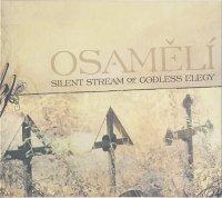 Silent Stream Of Godless Elegy-Osameli