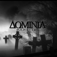 Dominia-Rarities (Compilation)