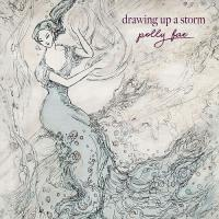 Polly Fae-Drawing up a Storm