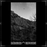 Gravkväde / Deadlife - Grav|Rafn (Split) mp3