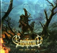 Ensiferum-One Man Army