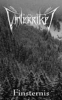 Vinterriket-Finsternis