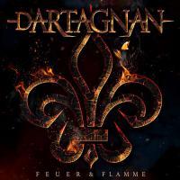 dArtagnan-Feuer & Flamme