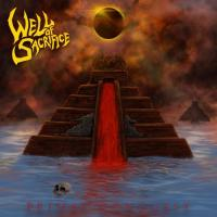 Well Of Sacrifice-Primal Conquest