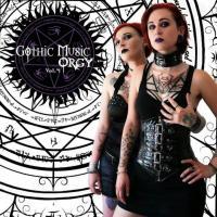 VA-Gothic Music Orgy Vol 4