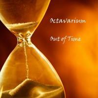 Octavarium-Out Of Time