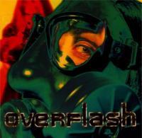 Overflash-Threshold to Reality