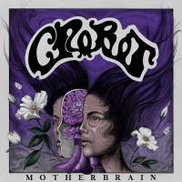 Crobot - Motherbrain mp3