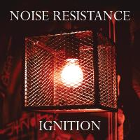 Noise Resistance-Ignition