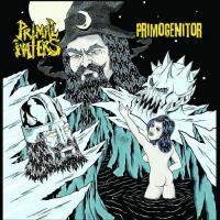 Primal Waters-Primogenitor