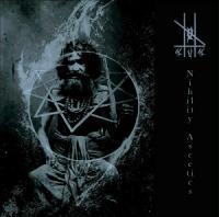 0-NUN-The Shamanic Trilogy Part I - Nihility Ascetics