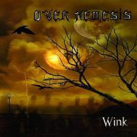 Over Nemesis-Wink